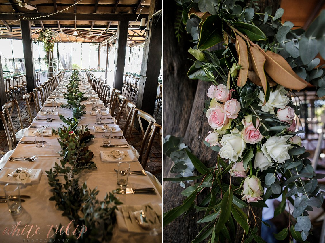 darlington-estate-adventure-wedding-photographer-perth_0015.jpg