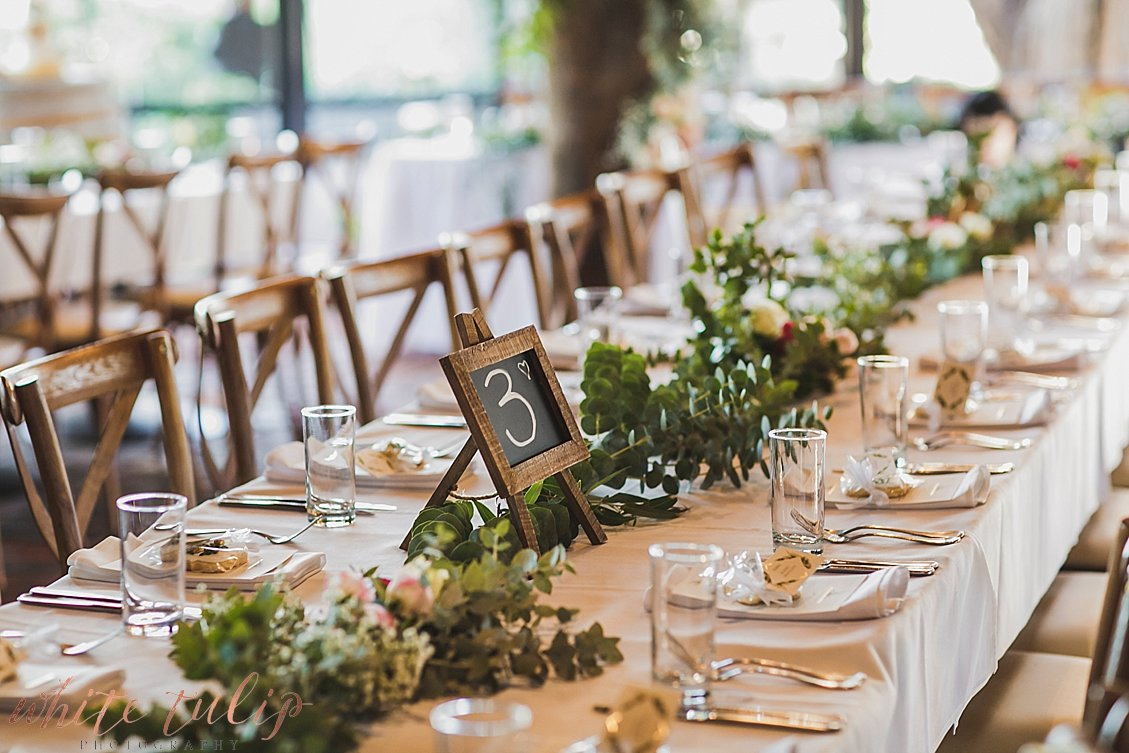 darlington-estate-adventure-wedding-photographer-perth_0017.jpg