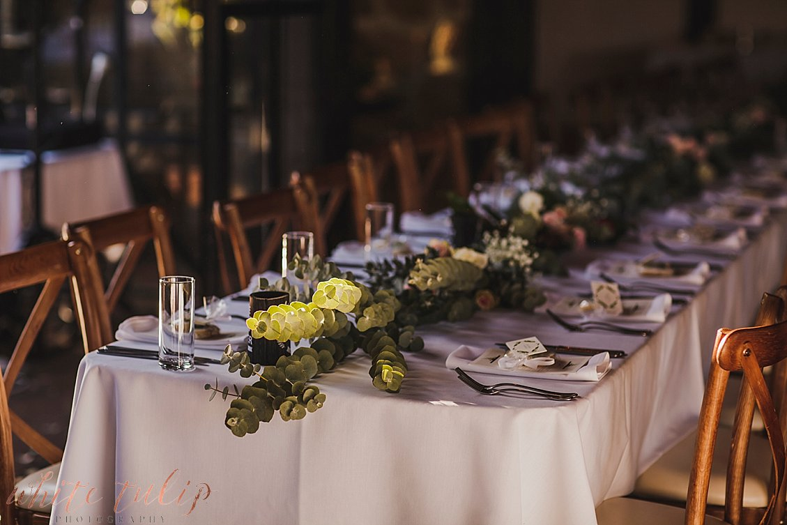 darlington-estate-adventure-wedding-photographer-perth_0018.jpg