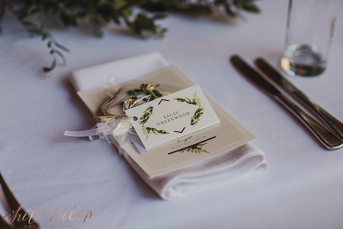 darlington-estate-adventure-wedding-photographer-perth_0020.jpg