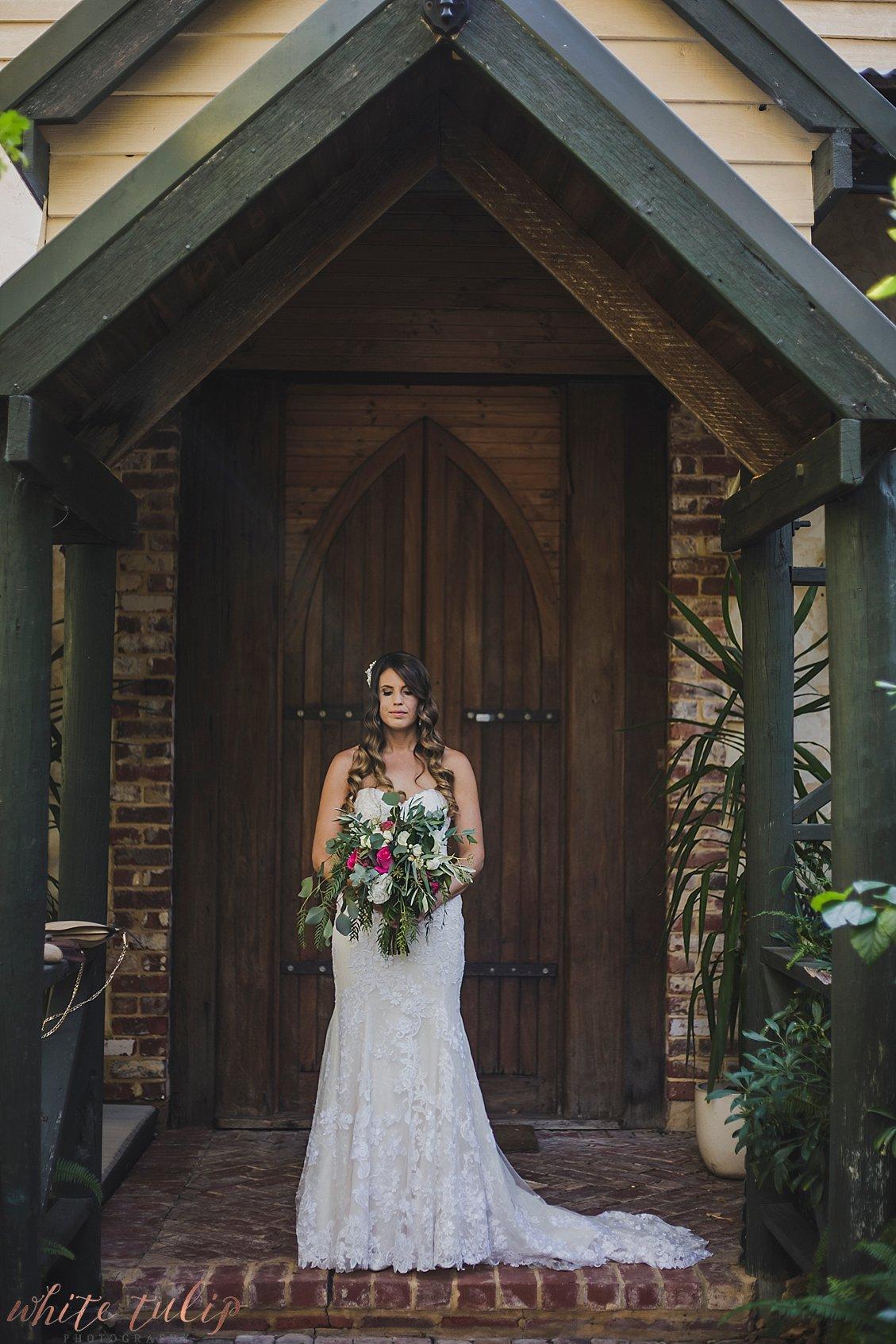 darlington-estate-adventure-wedding-photographer-perth_0021.jpg
