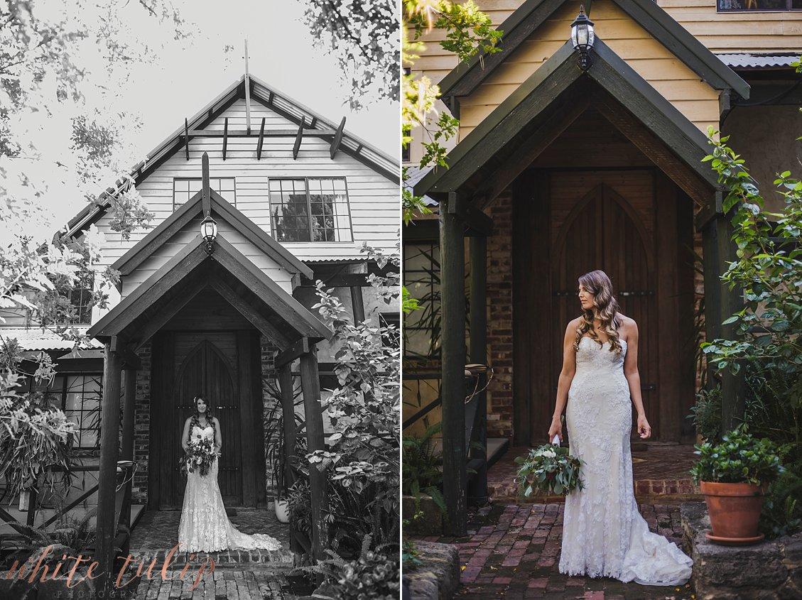 darlington-estate-adventure-wedding-photographer-perth_0022.jpg