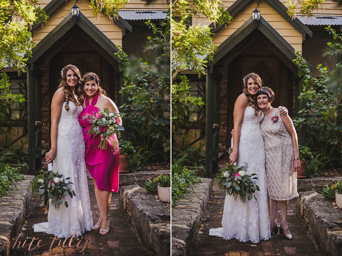 darlington-estate-adventure-wedding-photographer-perth_0024.jpg