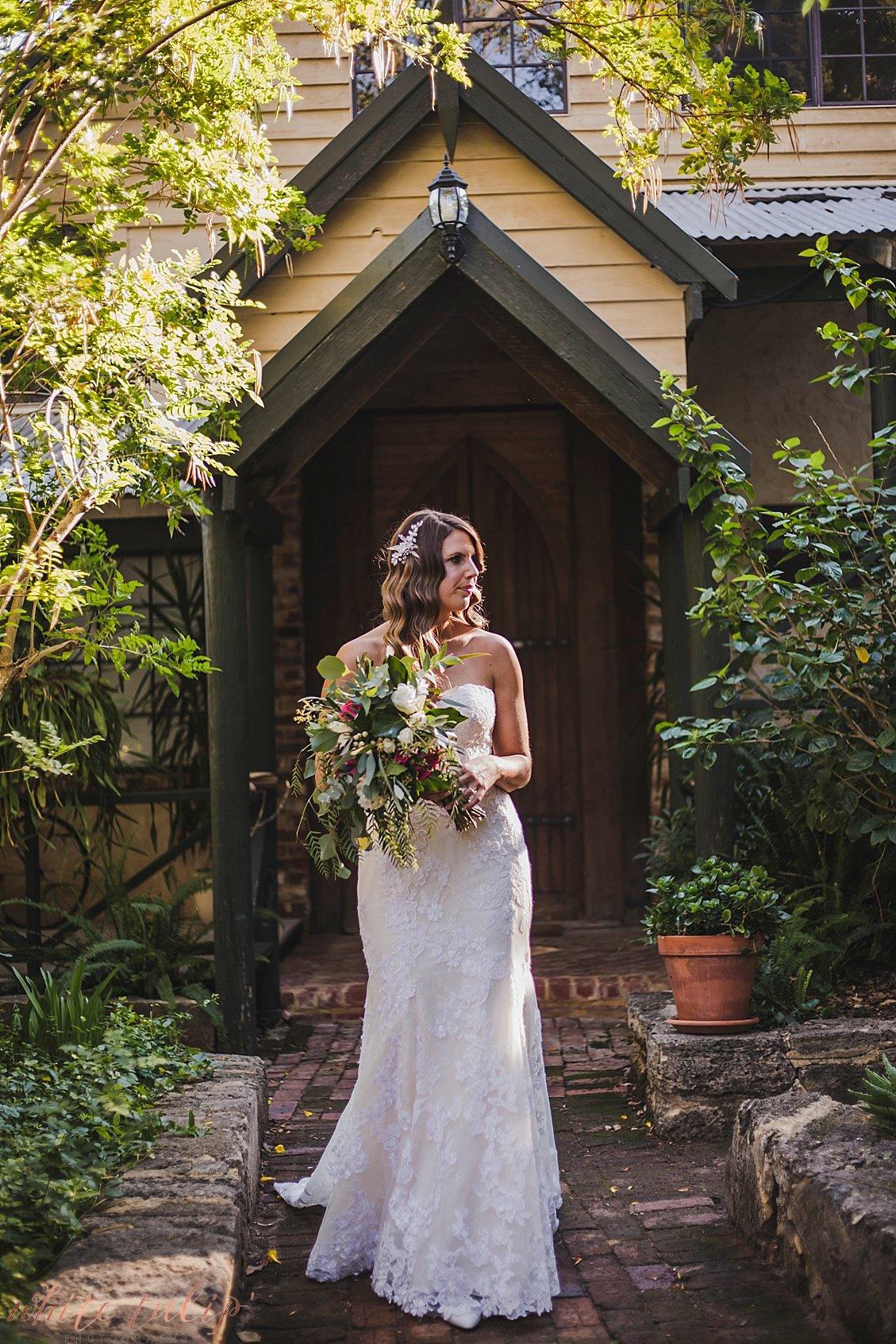 darlington-estate-adventure-wedding-photographer-perth_0023.jpg