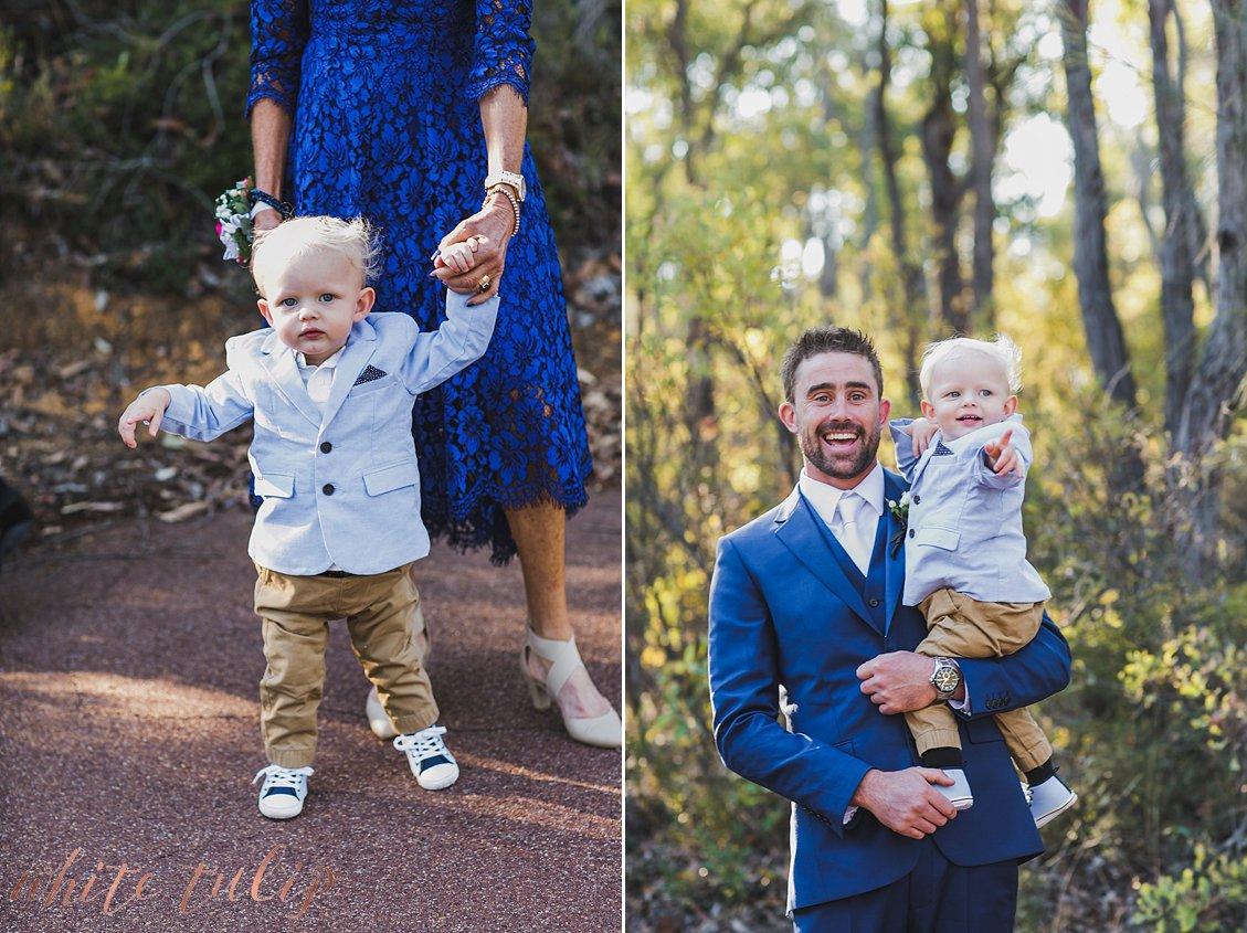 darlington-estate-adventure-wedding-photographer-perth_0026.jpg