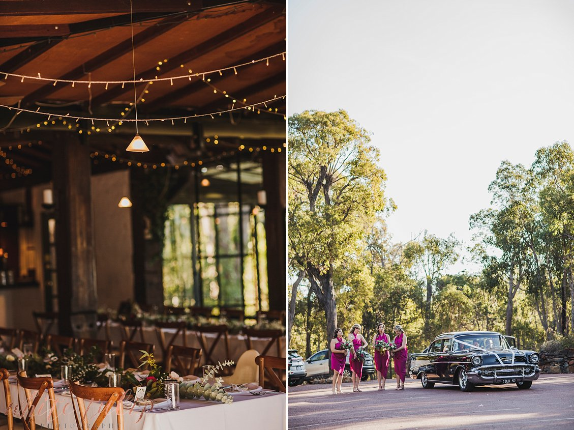 darlington-estate-adventure-wedding-photographer-perth_0027.jpg