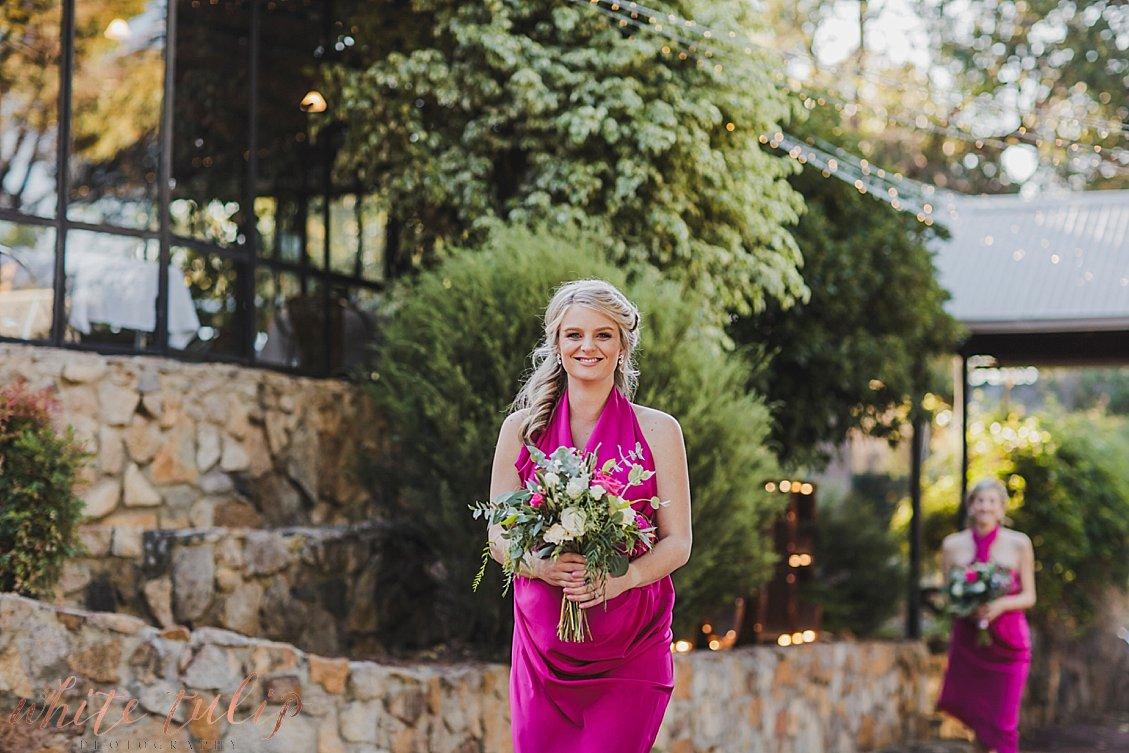 darlington-estate-adventure-wedding-photographer-perth_0029.jpg