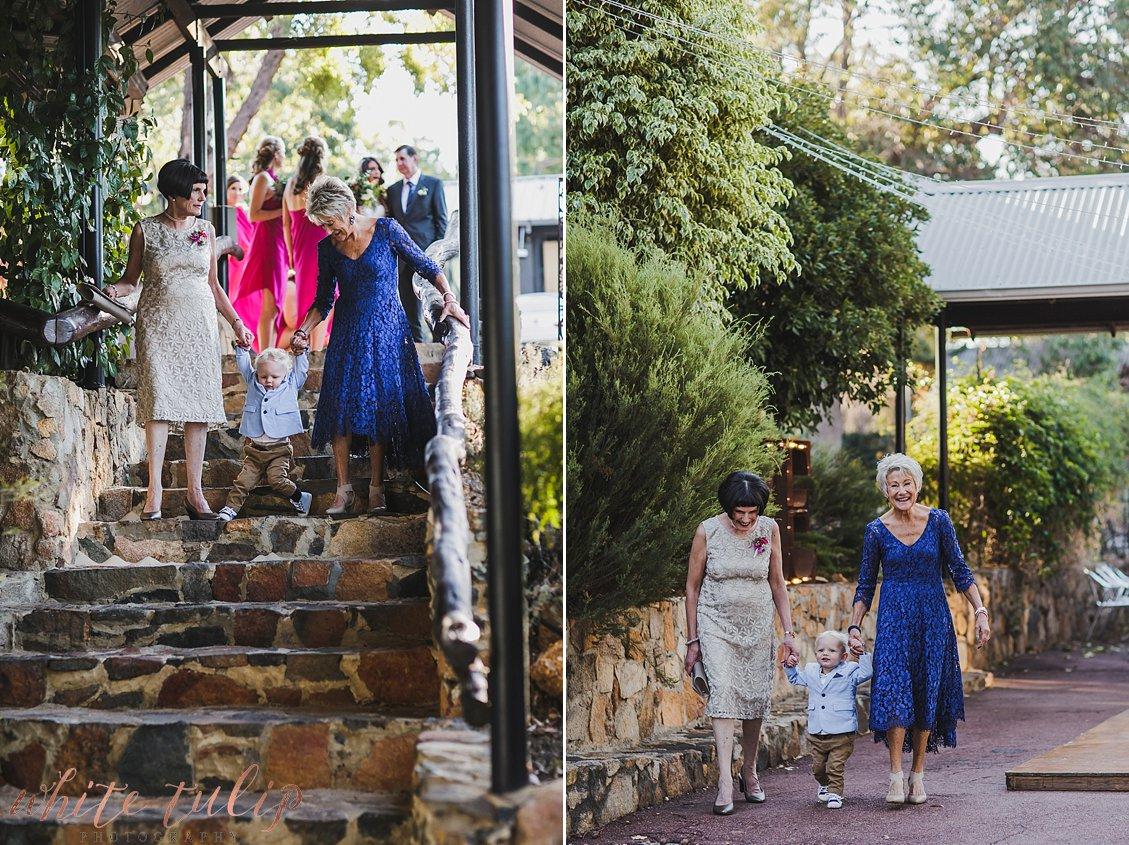 darlington-estate-adventure-wedding-photographer-perth_0028.jpg