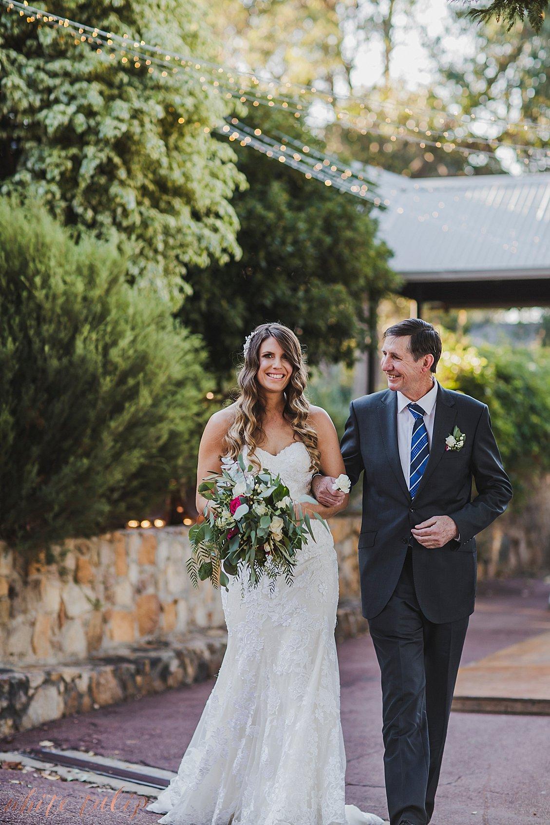 darlington-estate-adventure-wedding-photographer-perth_0031.jpg