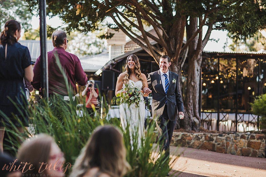 darlington-estate-adventure-wedding-photographer-perth_0032.jpg