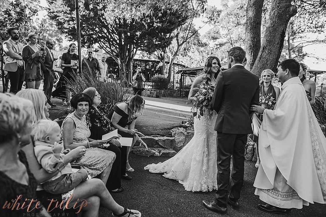 darlington-estate-adventure-wedding-photographer-perth_0033.jpg