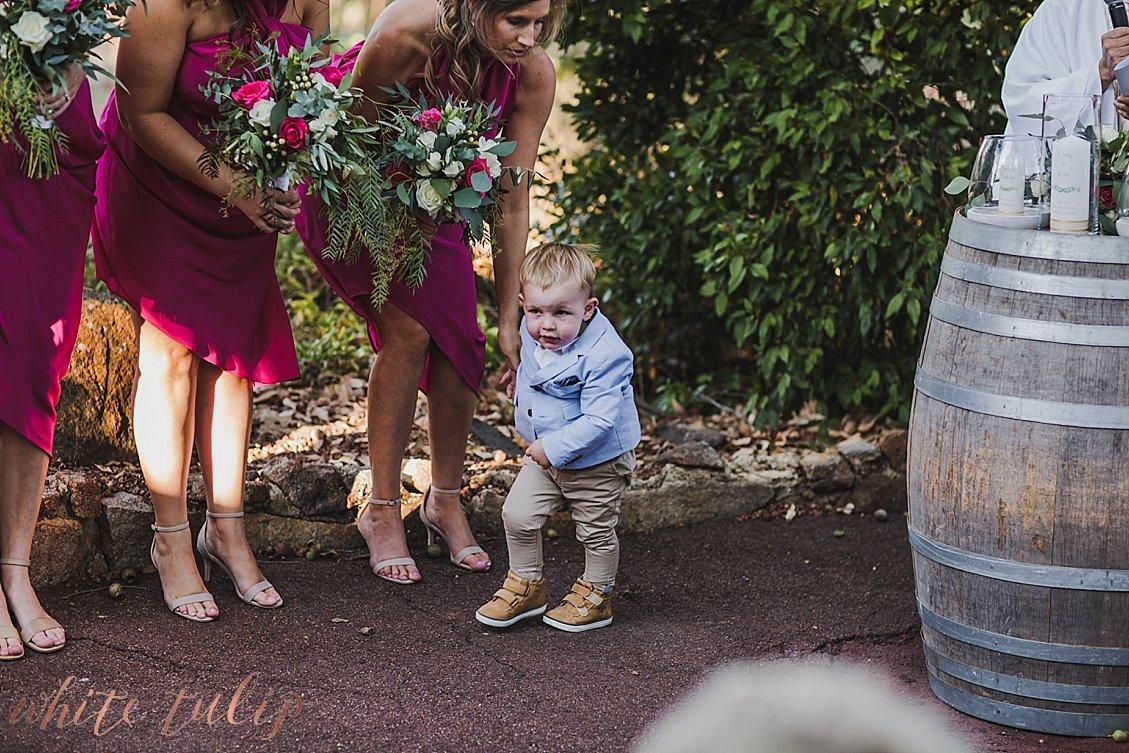 darlington-estate-adventure-wedding-photographer-perth_0034.jpg