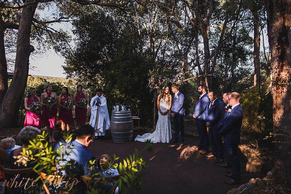 darlington-estate-adventure-wedding-photographer-perth_0036.jpg