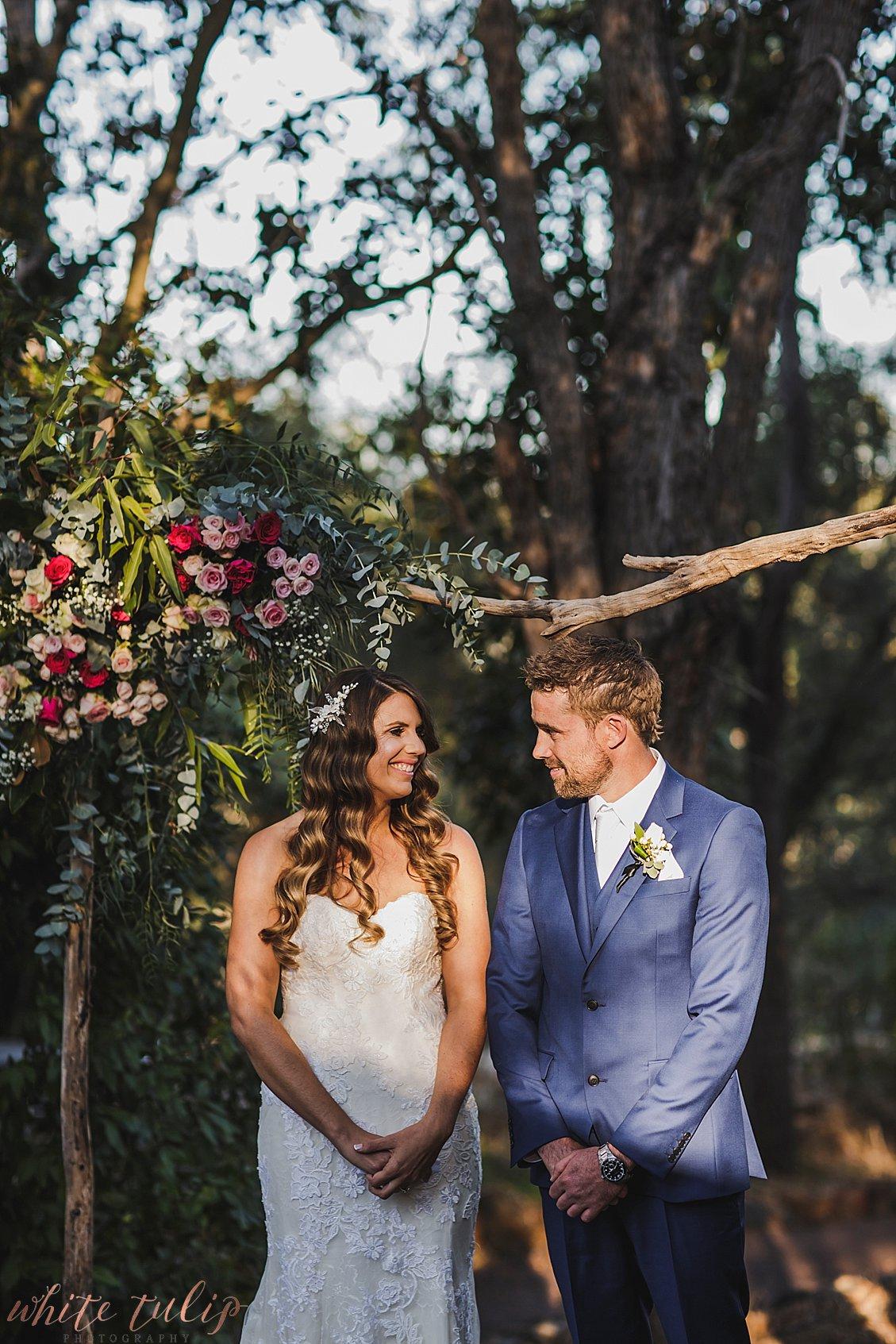 darlington-estate-adventure-wedding-photographer-perth_0035.jpg