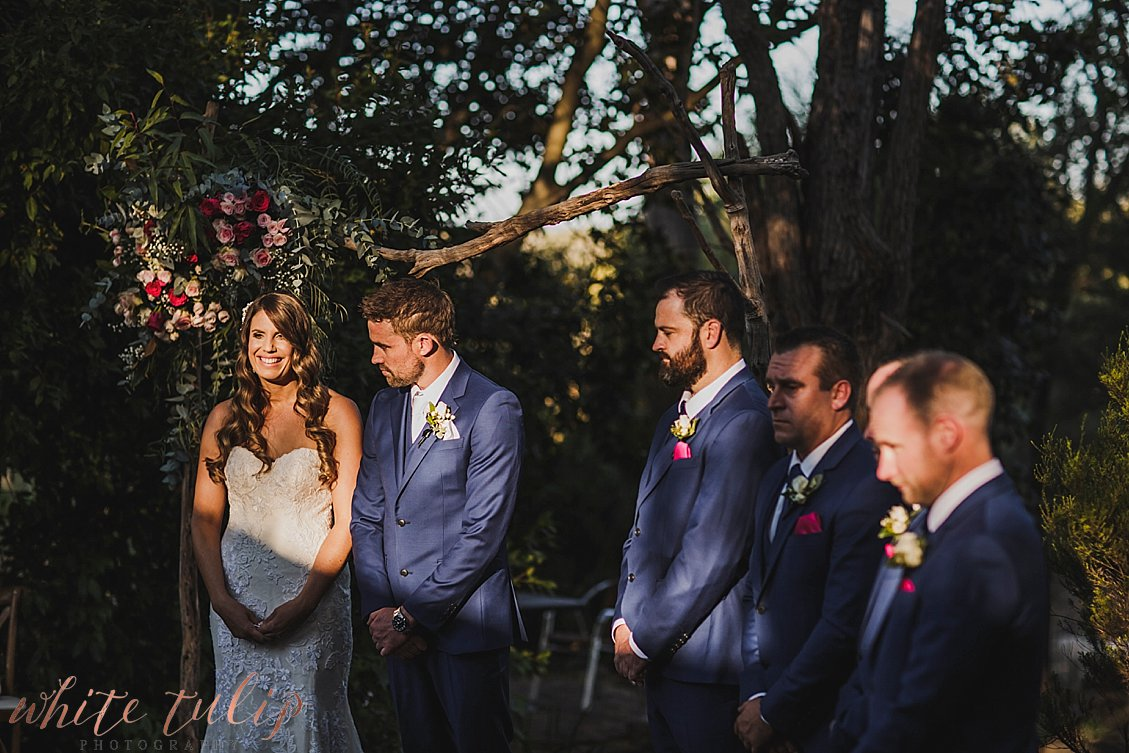 darlington-estate-adventure-wedding-photographer-perth_0037.jpg