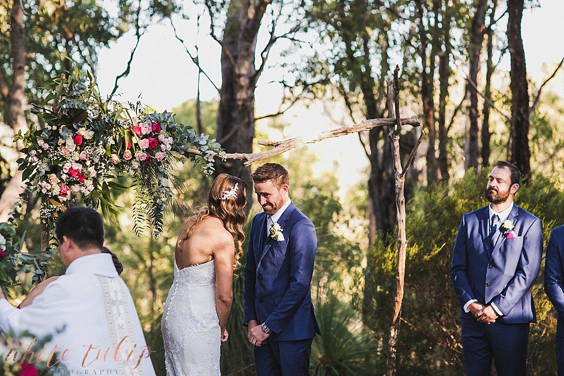 darlington-estate-adventure-wedding-photographer-perth_0038.jpg