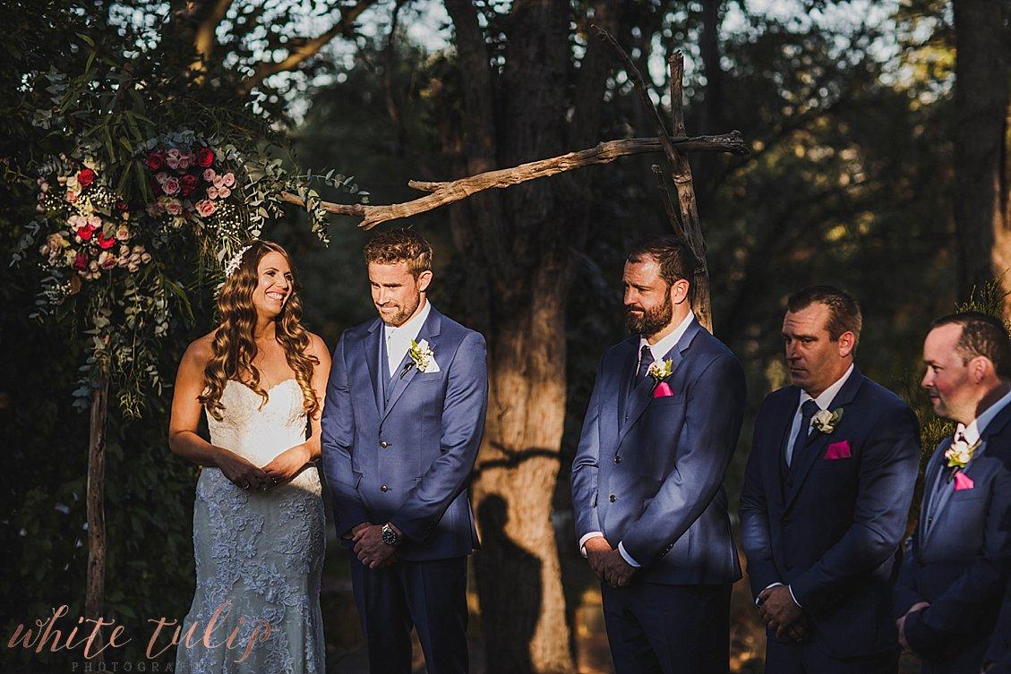 darlington-estate-adventure-wedding-photographer-perth_0039.jpg