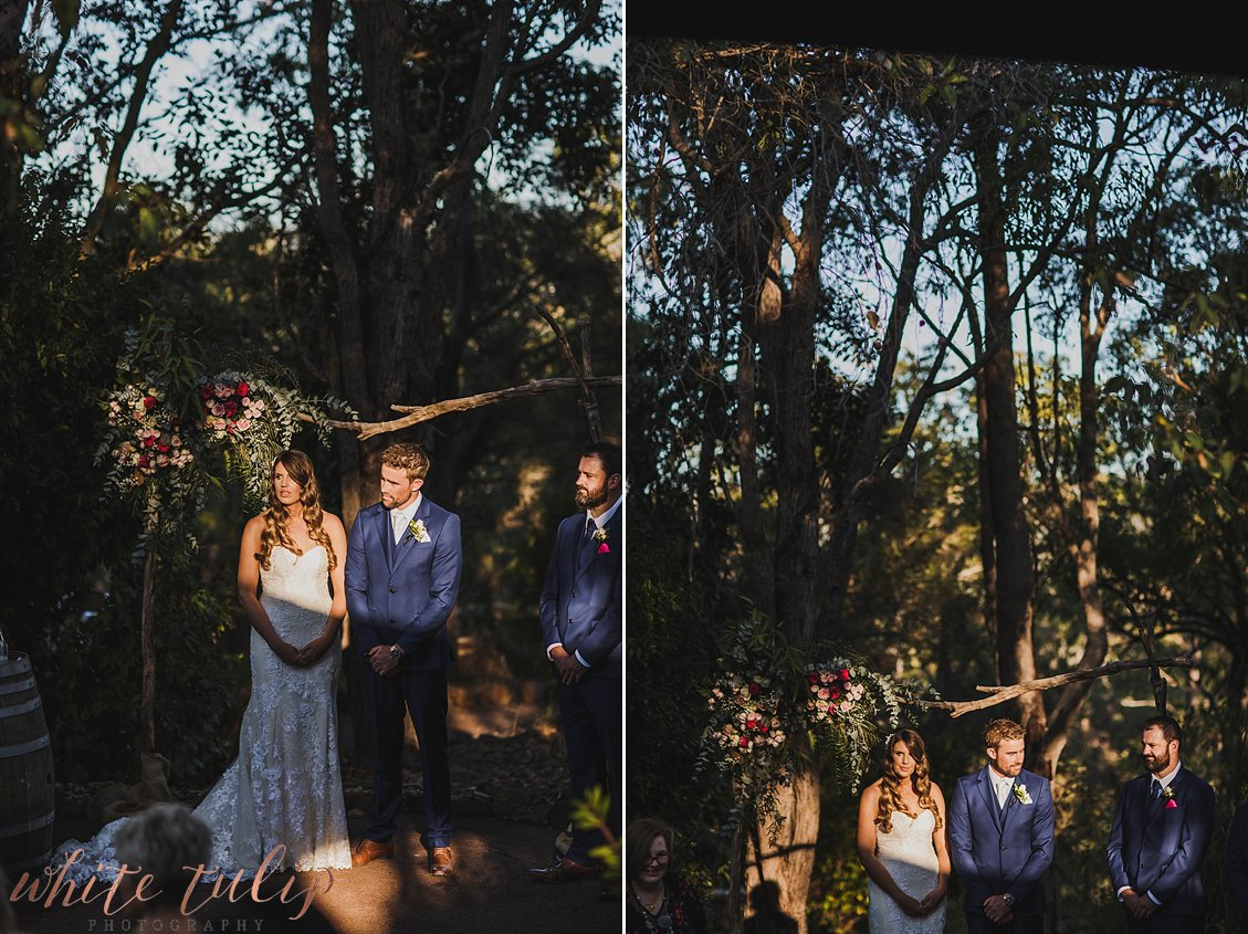 darlington-estate-adventure-wedding-photographer-perth_0040.jpg