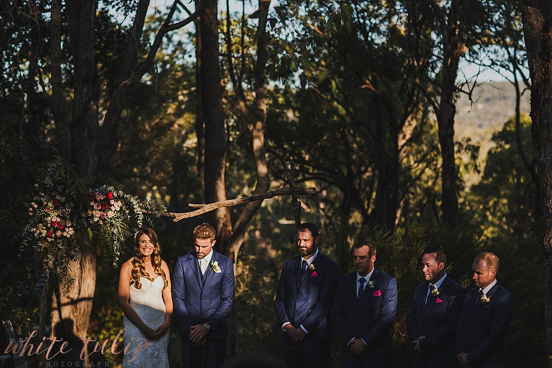 darlington-estate-adventure-wedding-photographer-perth_0041.jpg