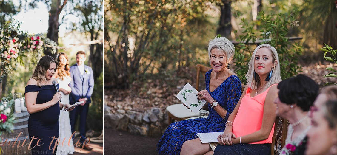 darlington-estate-adventure-wedding-photographer-perth_0043.jpg
