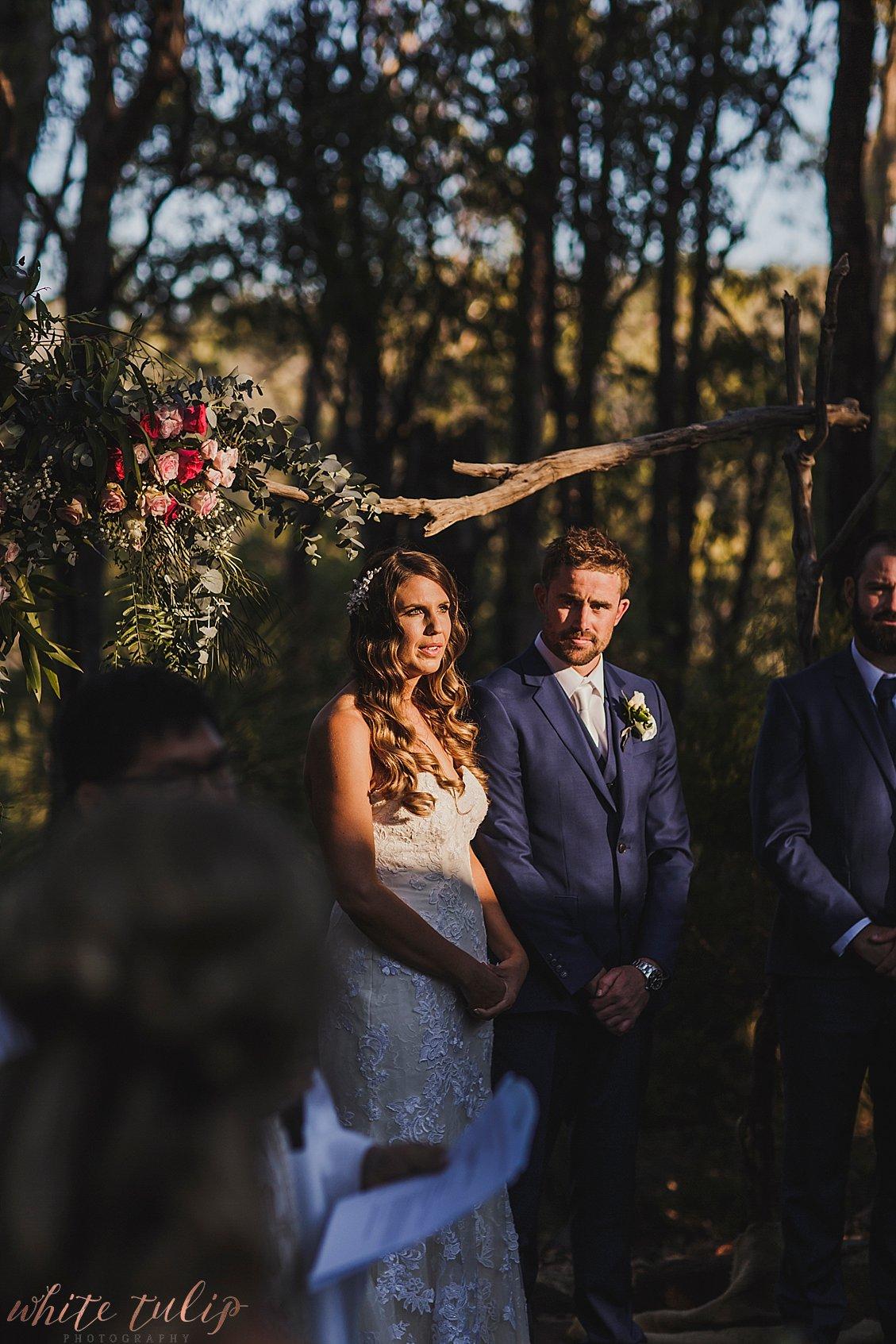 darlington-estate-adventure-wedding-photographer-perth_0044.jpg