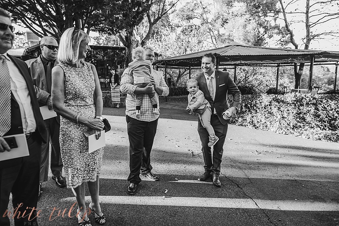 darlington-estate-adventure-wedding-photographer-perth_0045.jpg