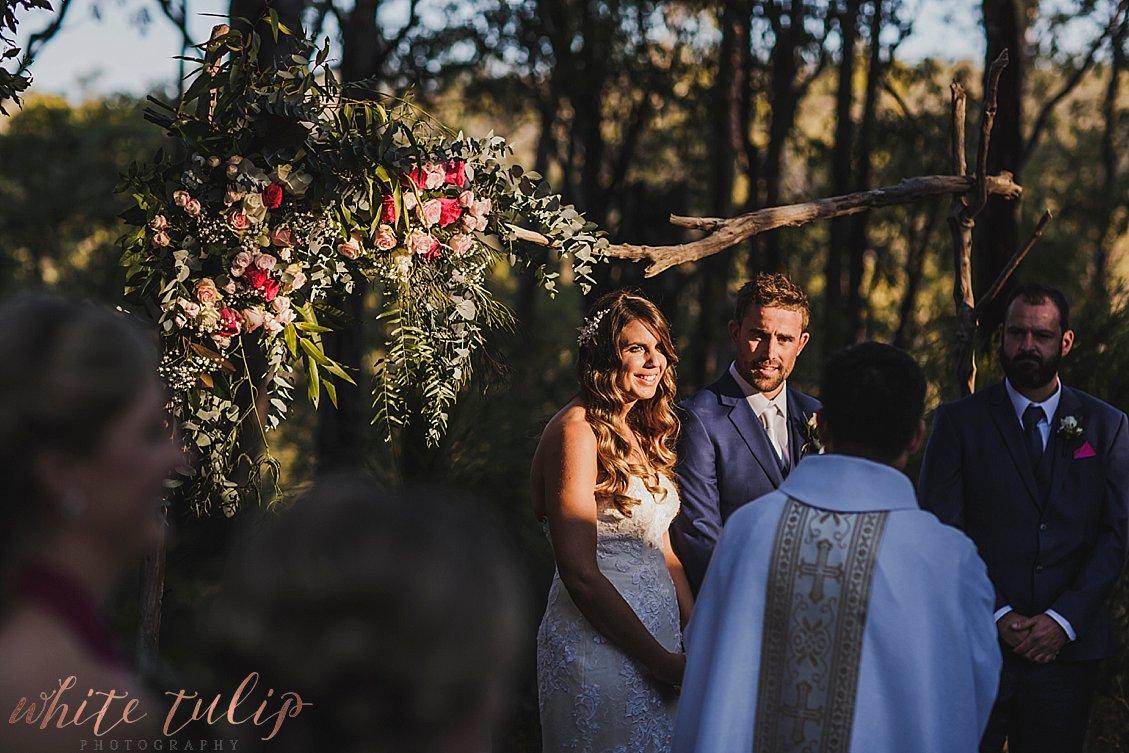 darlington-estate-adventure-wedding-photographer-perth_0047.jpg