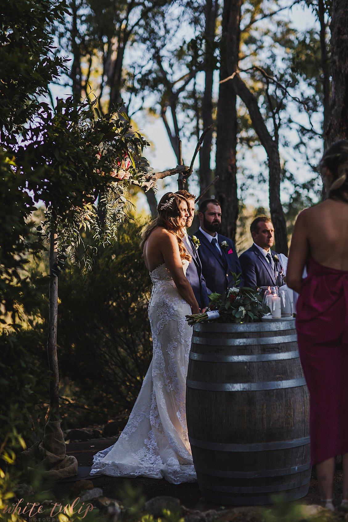 darlington-estate-adventure-wedding-photographer-perth_0046.jpg