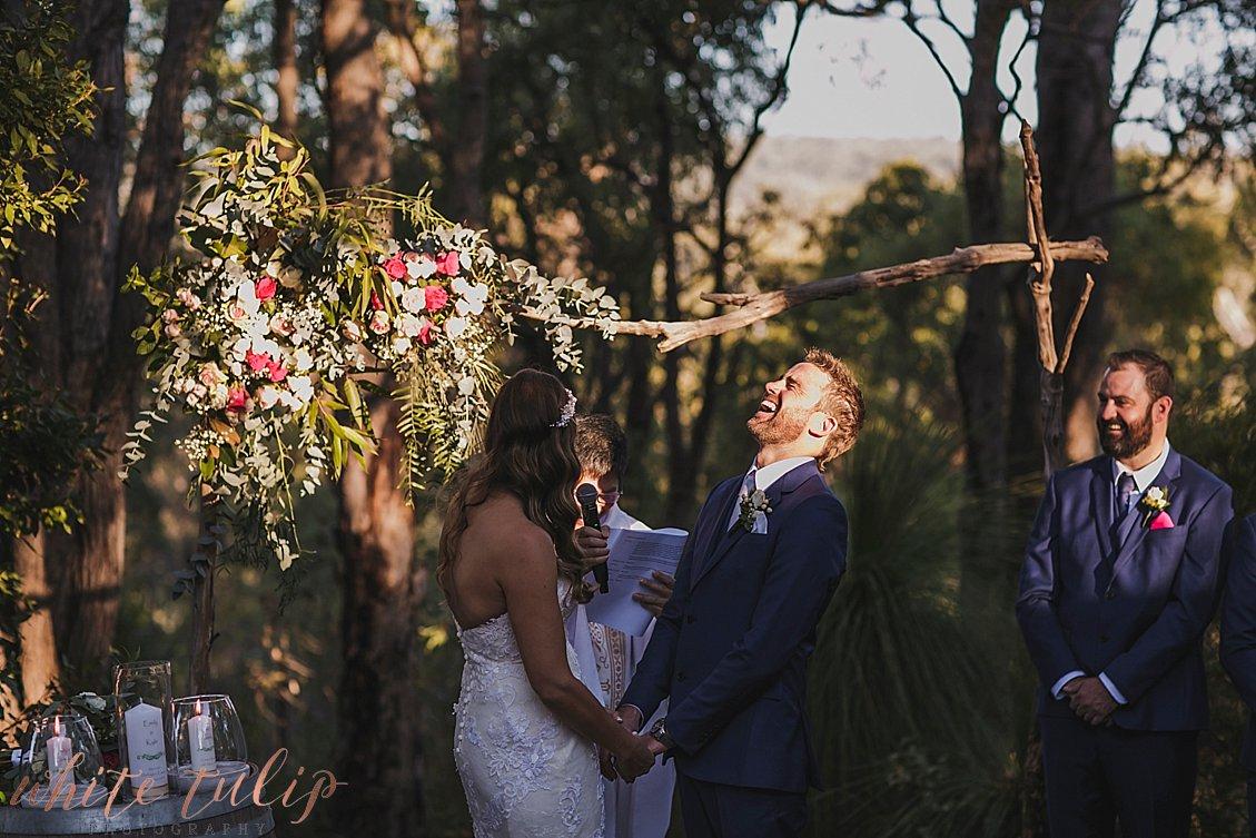 darlington-estate-adventure-wedding-photographer-perth_0051.jpg