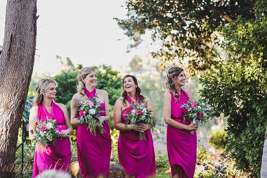 darlington-estate-adventure-wedding-photographer-perth_0050.jpg