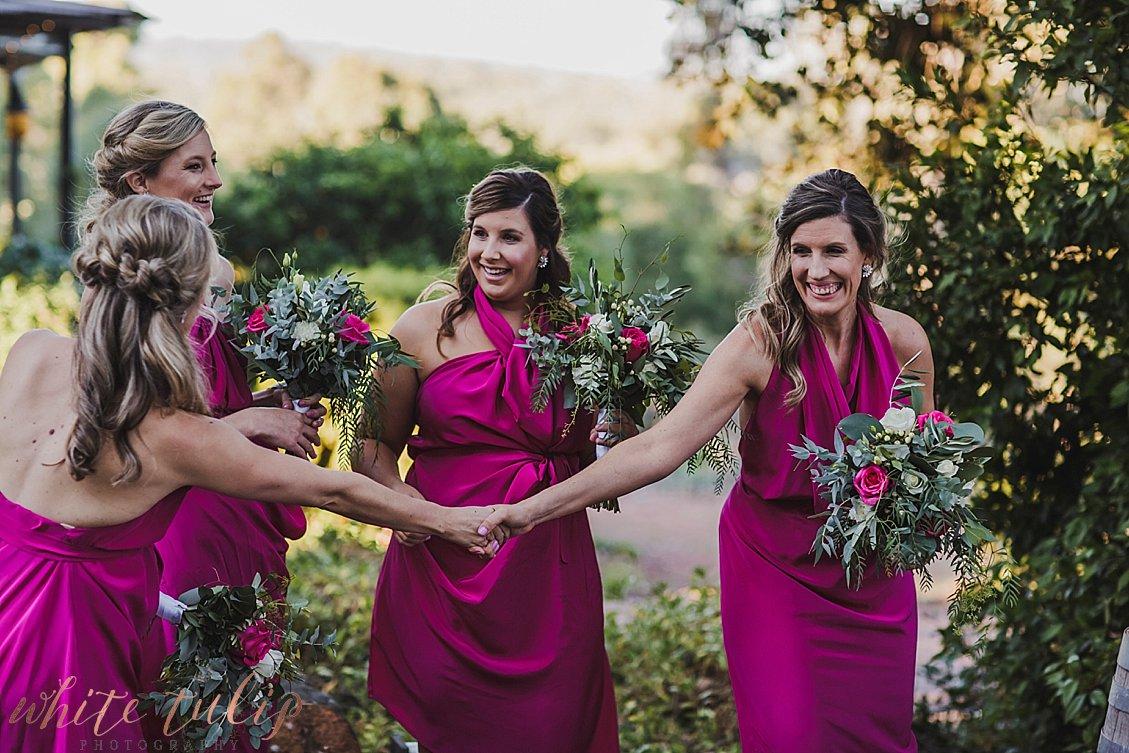 darlington-estate-adventure-wedding-photographer-perth_0052.jpg