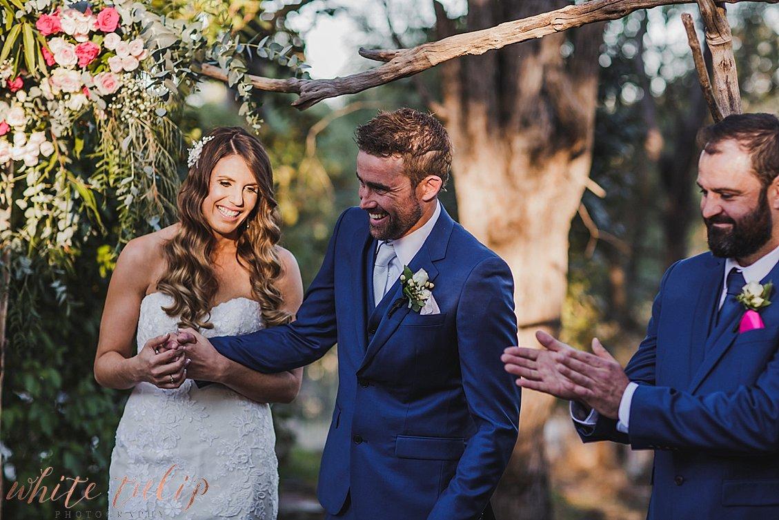 darlington-estate-adventure-wedding-photographer-perth_0053.jpg