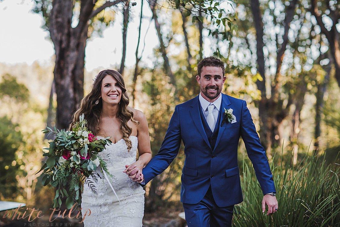 darlington-estate-adventure-wedding-photographer-perth_0054.jpg