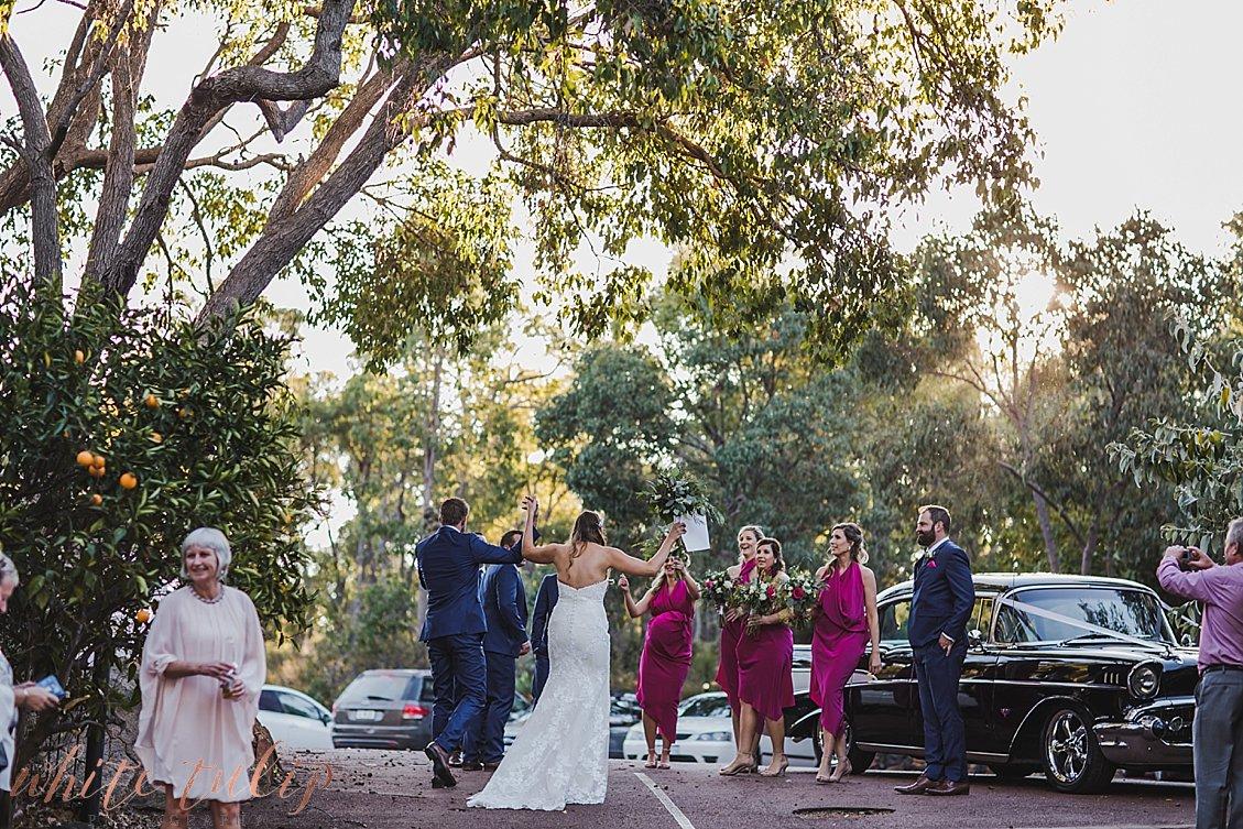 darlington-estate-adventure-wedding-photographer-perth_0055.jpg
