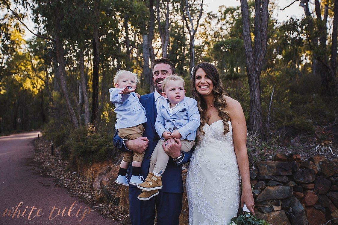 darlington-estate-adventure-wedding-photographer-perth_0056.jpg