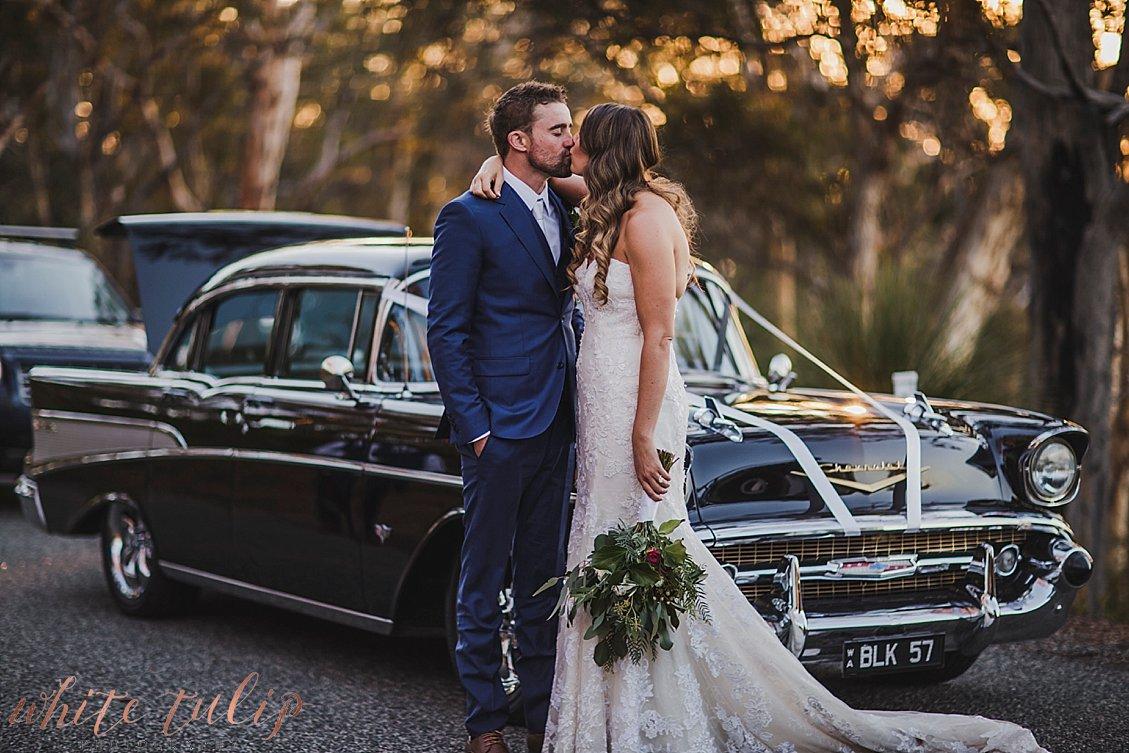darlington-estate-adventure-wedding-photographer-perth_0058.jpg