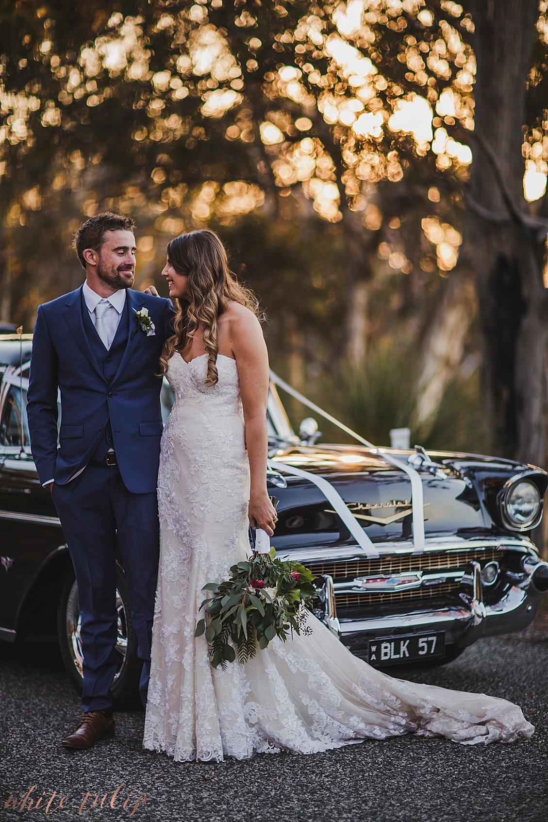 darlington-estate-adventure-wedding-photographer-perth_0057.jpg