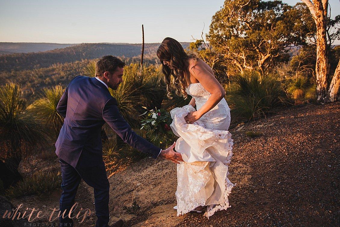 darlington-estate-adventure-wedding-photographer-perth_0060.jpg