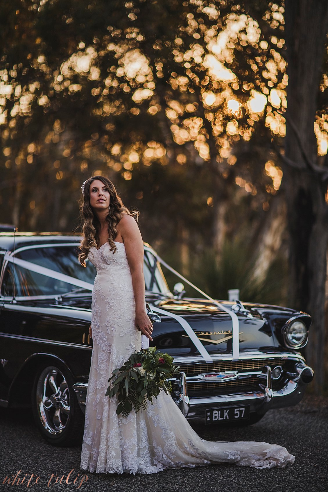 darlington-estate-adventure-wedding-photographer-perth_0059.jpg