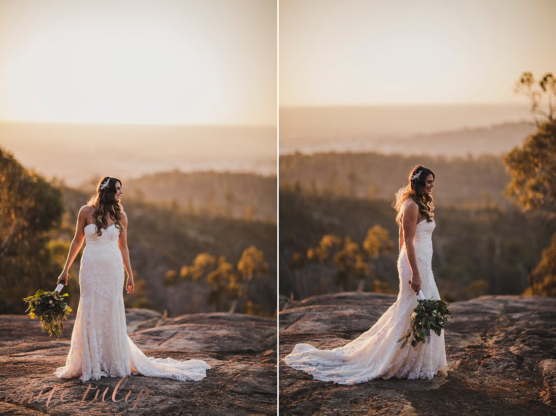 darlington-estate-adventure-wedding-photographer-perth_0063.jpg