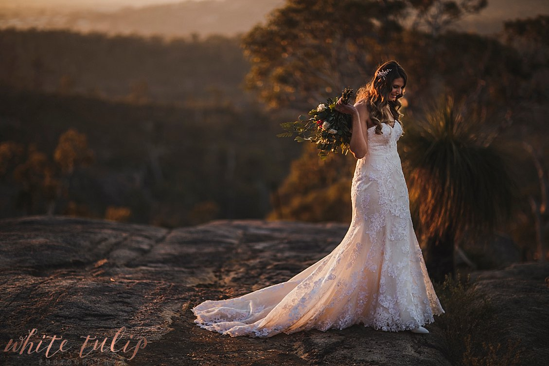darlington-estate-adventure-wedding-photographer-perth_0064.jpg