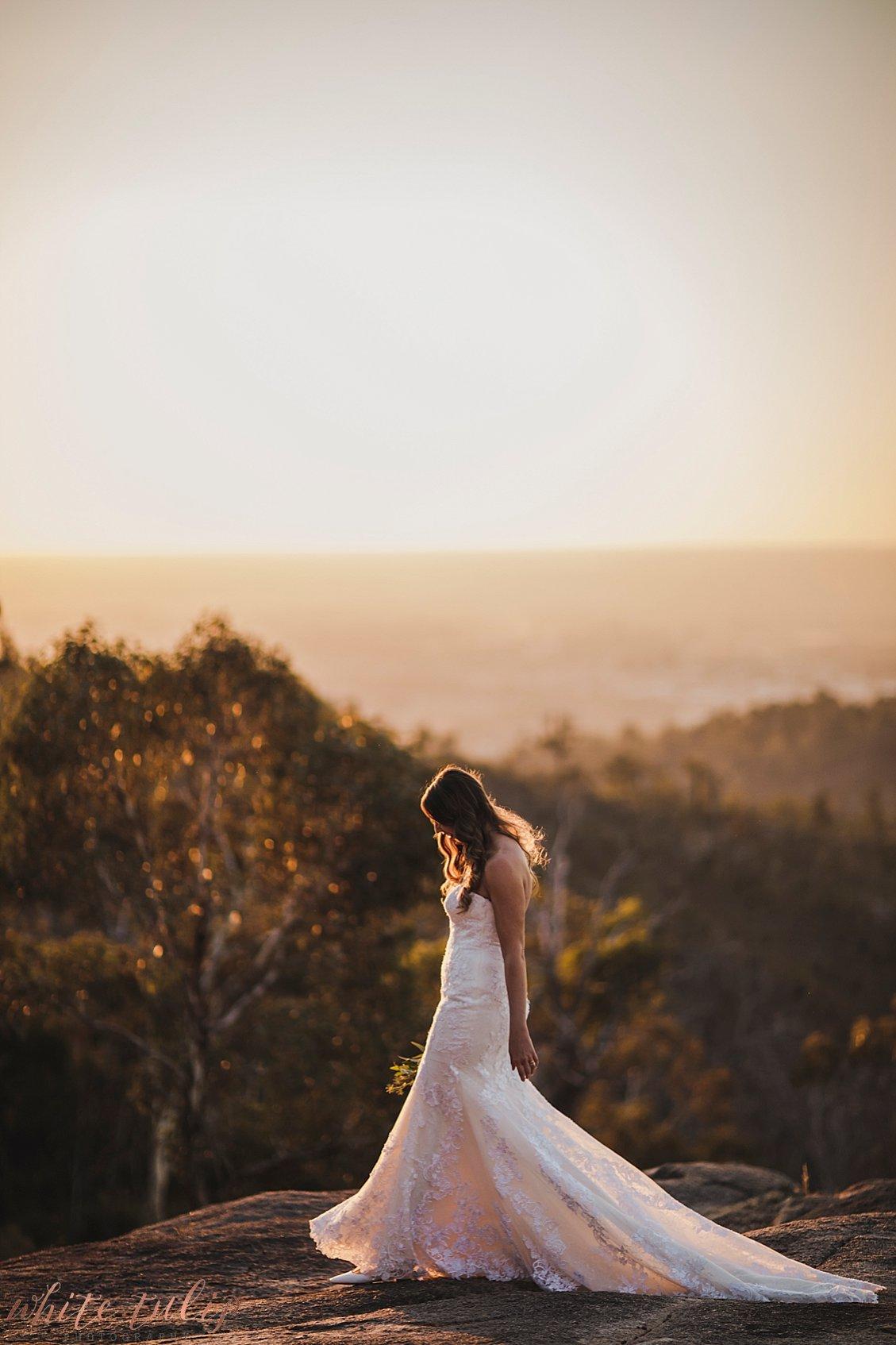 darlington-estate-adventure-wedding-photographer-perth_0065.jpg