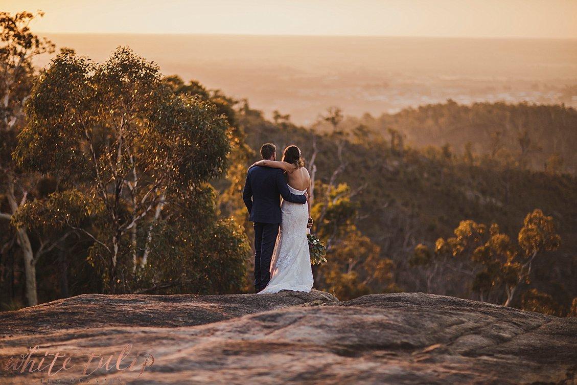 darlington-estate-adventure-wedding-photographer-perth_0066.jpg