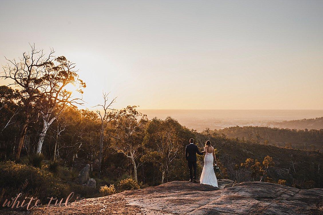 darlington-estate-adventure-wedding-photographer-perth_0067.jpg