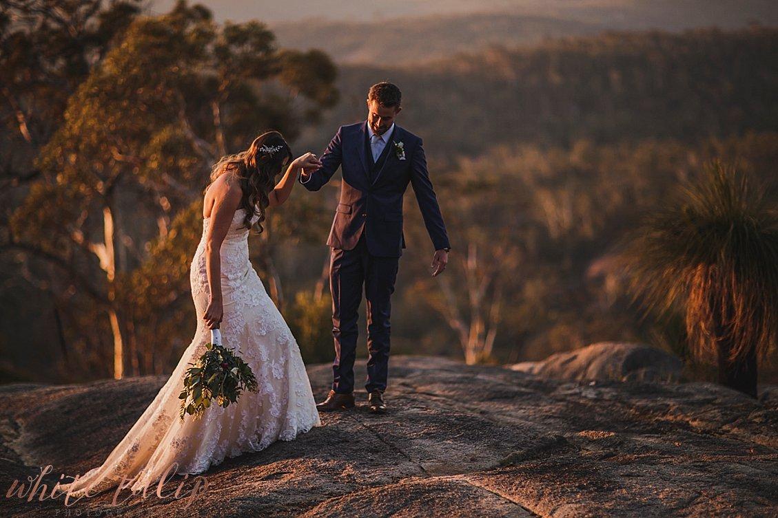 darlington-estate-adventure-wedding-photographer-perth_0070.jpg