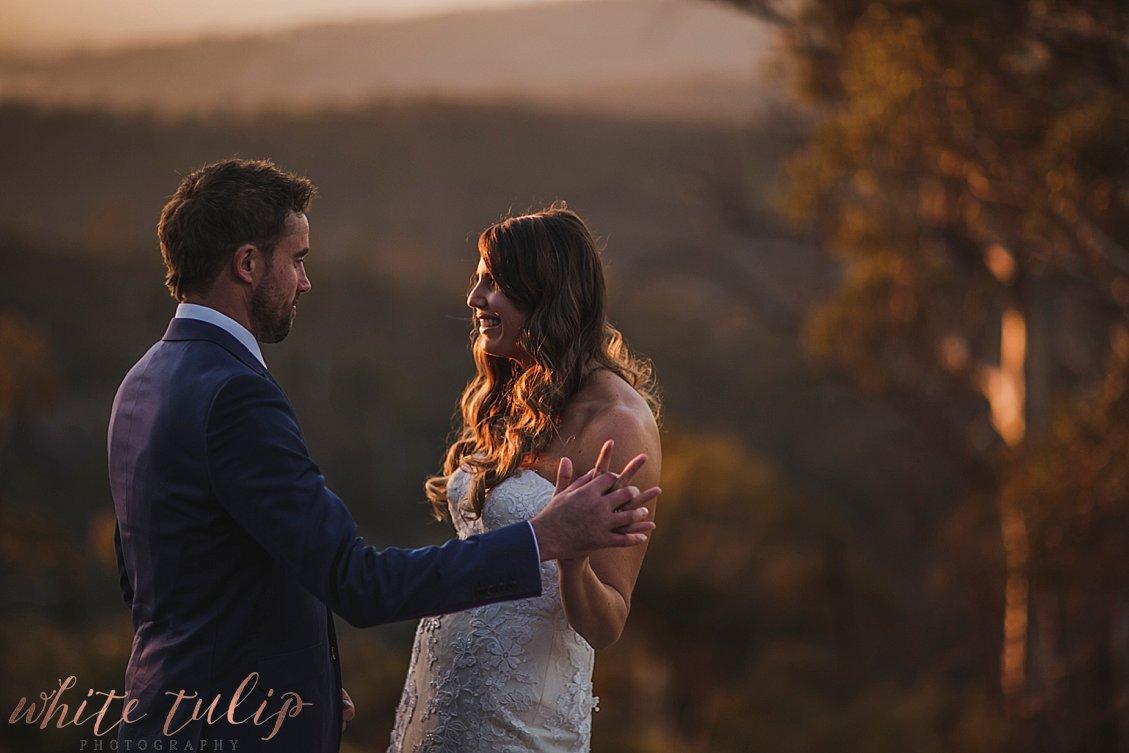 darlington-estate-adventure-wedding-photographer-perth_0073.jpg