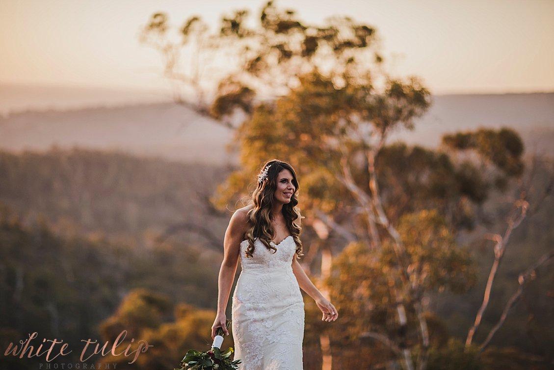 darlington-estate-adventure-wedding-photographer-perth_0075.jpg