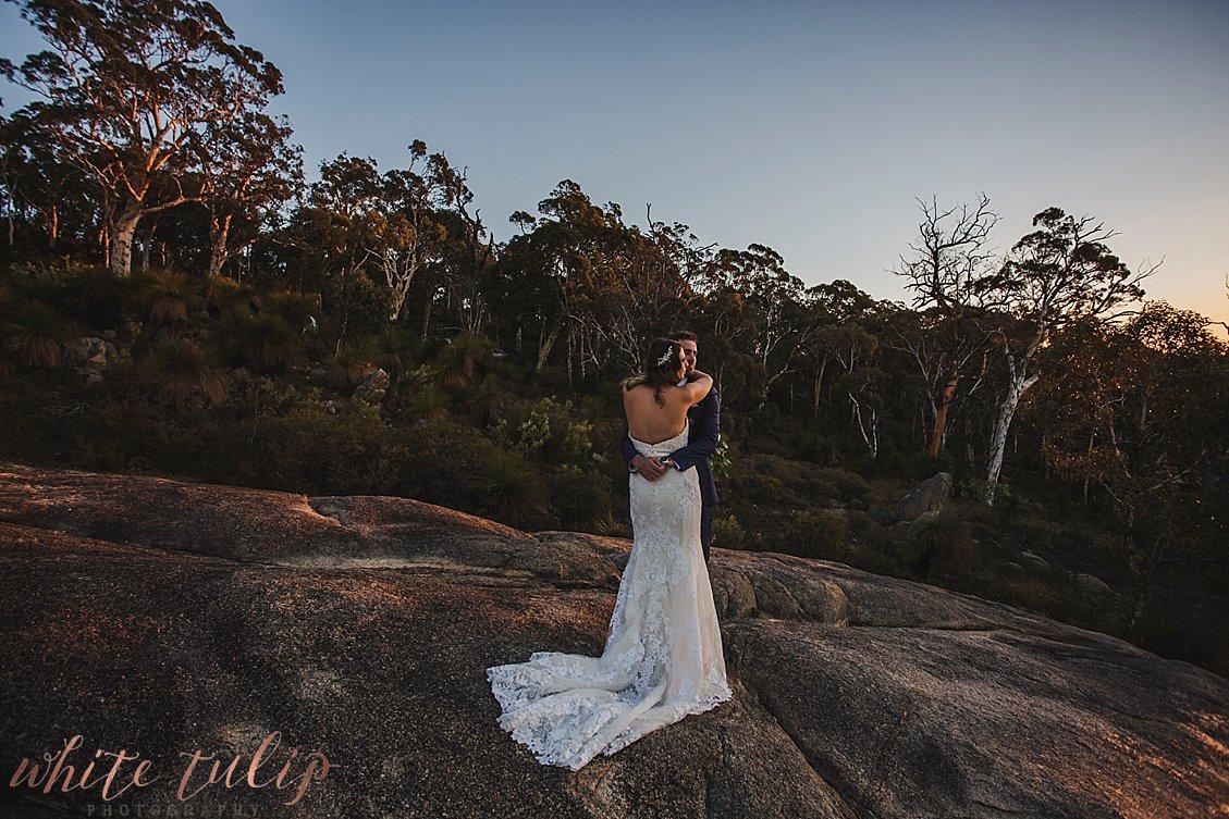darlington-estate-adventure-wedding-photographer-perth_0074.jpg