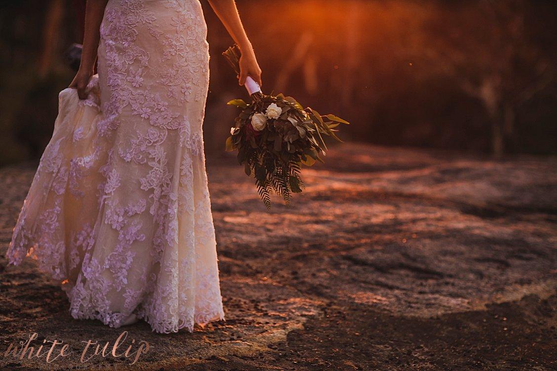 darlington-estate-adventure-wedding-photographer-perth_0077.jpg