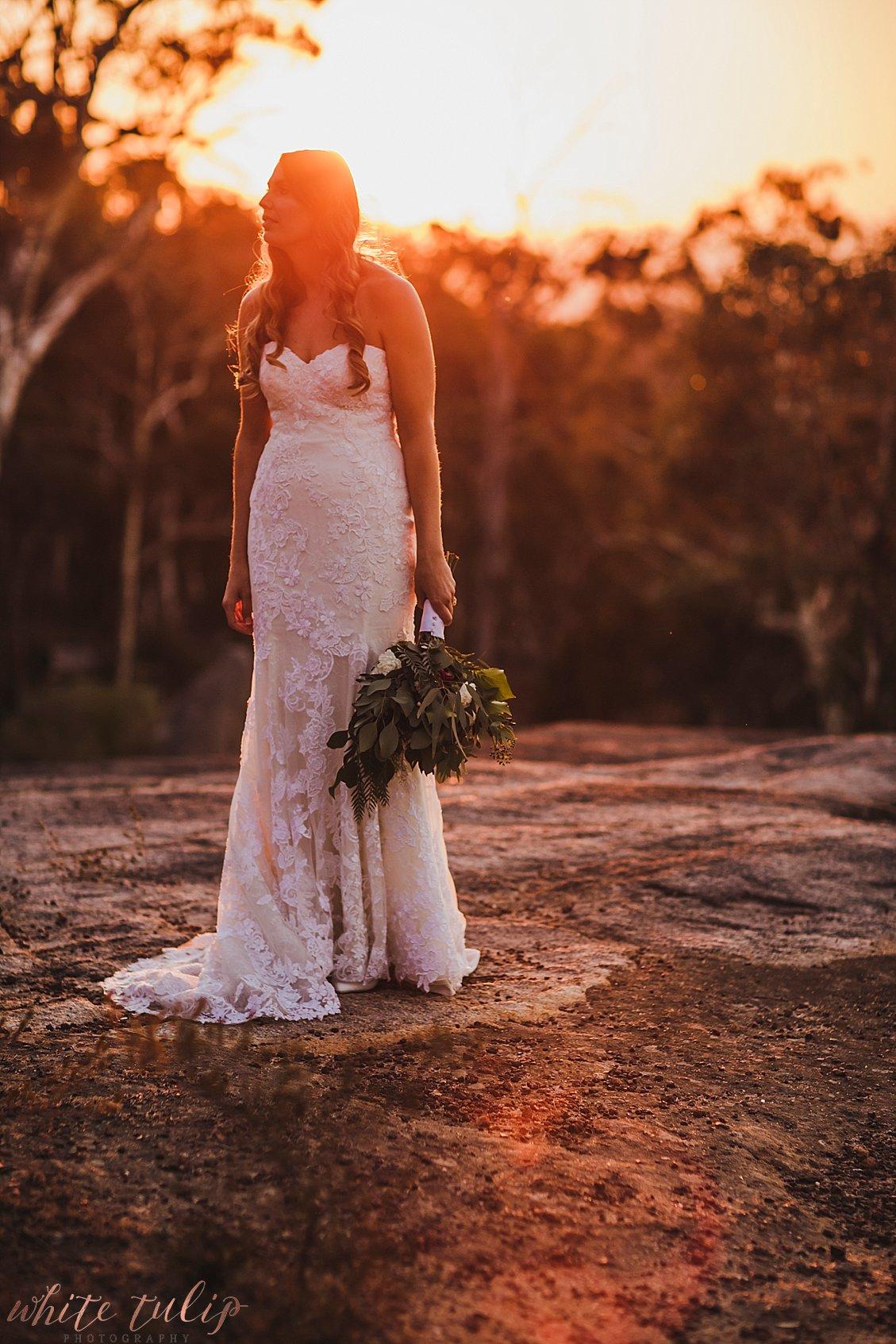darlington-estate-adventure-wedding-photographer-perth_0078.jpg
